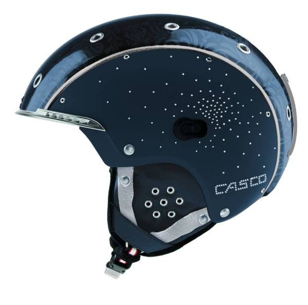 Casco  Limited Crystal